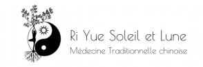 Ri Yue Soleil et Lune